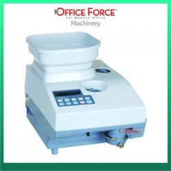 CS-2000 Para Sayma Makinası