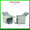 Kağıt Katlama Sistemleri