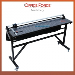 Office Force Sürgülü Giyotin 1460-48