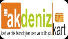 Akdeniz Kart ve Ofis Teknolojileri SAN.TİC.LTD.ŞTİ